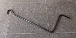 Ручка домкрата Subaru Forester SG5. Отправка в регионы!