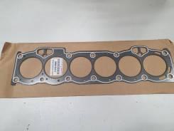 Прокладка головки блока цилиндров Toyota 1G-FE Beams