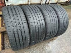 Pirelli P Zero Run Flat, 225/40 R18