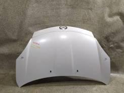 Капот Mazda Verisa 2005 DC5W [204334]