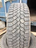 Gislaved Nord Frost 200, 185/60R15