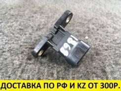 Контрактный датчик абсолютного давления Toyota K3VE J1868