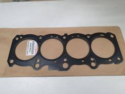 Прокладка головки блока цилиндров Toyota 3S-FE