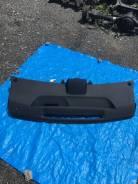 Торпедо с airbag