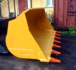 Ковш стандартный для SDLG 952N