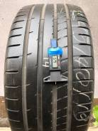 Goodyear Eagle F1 Asymmetric 2, 245/40 R18, 245/40/18