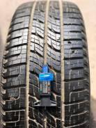 Pirelli Scorpion Zero, 255/50/20, 255/50 r20