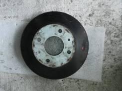 Тормозной диск Mitsubishi Galant E5#