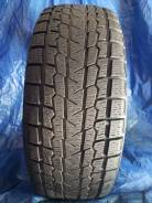 Yokohama Ice Guard SUV G075, 235/55 R18