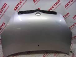 Капот Toyota VITZ 2001 [23414]