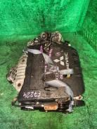 Двигатель Mitsubishi Outlander, CW5W, 4B12; F7224 [074W0050661]