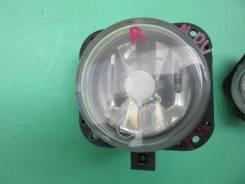 Фара противотуманная Mazda. N066-51-680A, N066-51-680