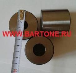 Ролики 42Х41,4мм для ОПУ-7 (ОПУ 2500 мм)