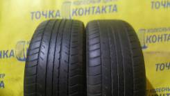 Goodyear Eagle Performance Touring, 205/50 R15