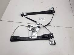 Стеклоподъемник электрический передний левый для Jac S5 (Eagle) [арт. 513805]