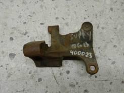 Кронштейн двигателя Nissan Almera N16 2000-2006 [112314M400]