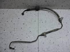 Шланг гидроусилителя Hyundai Accent (LC, Tagaz) 2000-2012 [TM400028]