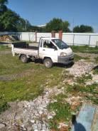 Грузоперевозки. грузовик 4вд,1т. перевозим всё, услуги грузчиков