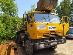Мотовилиха ЭО-43212, 2006