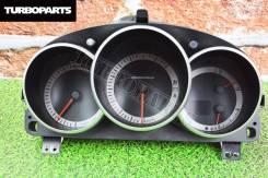 Спидометр *MazdaSpeed* MPS (MT) Axela BK3P [Turboparts]