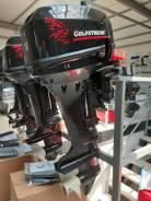Лодочный мотор Parsun 18 (Golfstream)
