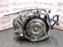 АКПП на Toyota Estima, Camry 2AZ-FE 30400-42020/30400-72010* 2WD. Гарантия, кредит.