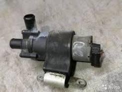 Водяной насос отопителя Mercedes: W202/210/Sprinter/VITO |