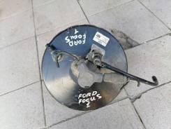 Продам главный тормозной цилиндр для FORD Focus (`98-05 года) (I)EVRO