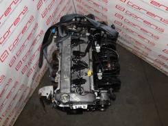 Двигатель Mazda LF-VD для Premacy, Mazda 3. Гарантия, кредит.