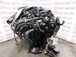 Двигатель в сборе Toyota MARK X
