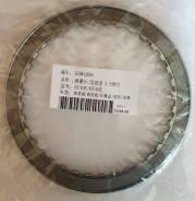 Пружинное кольцо АКПП GM 6T40/ 6T45