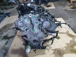 Двигатель на Nissan Teana, J32