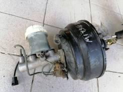 Продам главный тормозной цилиндр Mitsubishi Chariot