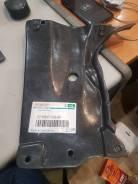 Защита двигателя Mazda 3 / Axela 03-08 / Mazda 5 05-10 LH