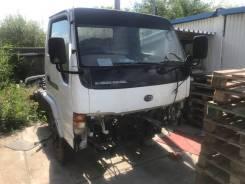 Продам грузовик Ниссан дизель