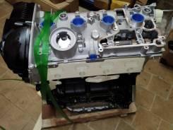 Двигатель двс мотор Passat B6 B7 сс 2.0 ccta cawa
