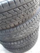 Bridgestone, 165/80/14 LT