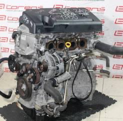 Двигатель Toyota 2AZ-FSE для Avensis.