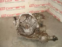 МКПП на Honda Civic D15B SLT 4WD. Гарантия, кредит.