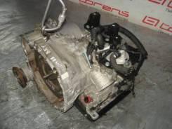 АКПП на Volkswagen POLO, GOLF BKY GJG 2WD. Гарантия, кредит.