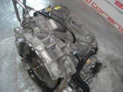 АКПП на Mazda Premacy, Mazda3 LF-VE FNH519090D 2WD. Гарантия, кредит.