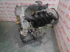 Двигатель Toyota 1NZ-FE для Allex, Allion, BB, Corolla, Fielder, RUNX, Spacio, Funcargo, IST, Platz, Porte, Premio, Probox, RAUM, VITZ, WILL VS. Гарантия, кредит.