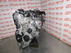 Двигатель Toyota 2NR-FKE для Corolla, Porte. Гарантия, кредит.