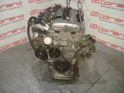 Двигатель Nissan SR18DE для Bluebird, Primera, Pulsar. Гарантия, кредит.