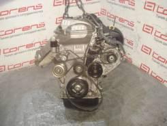 Двигатель Toyota 1ZZ-FE для Allex, Allion, Avensis, Caldina, Celica, Corolla, Fielder, RUNX, Spacio, ISIS, OPA, Premio, WILL VS, WISH. Гарантия, кредит.