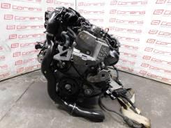 Двигатель в сборе Volkswagen Jetta