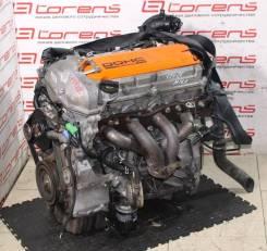 Двигатель Suzuki M16A для Swift, SX4. Гарантия, кредит.