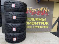 Bridgestone Blizzak DM-V3, 275/45R20 106T, 305/40R20 110T Made in Japan! Beznal s NDS! Terminal