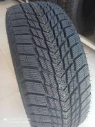 Nexen Winguard Ice Plus MADE IN KOREA, 205/55R16