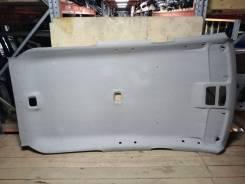 Потолок Citroen C-Crosser